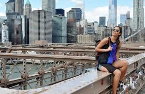 prix voyage linguistique a new-york