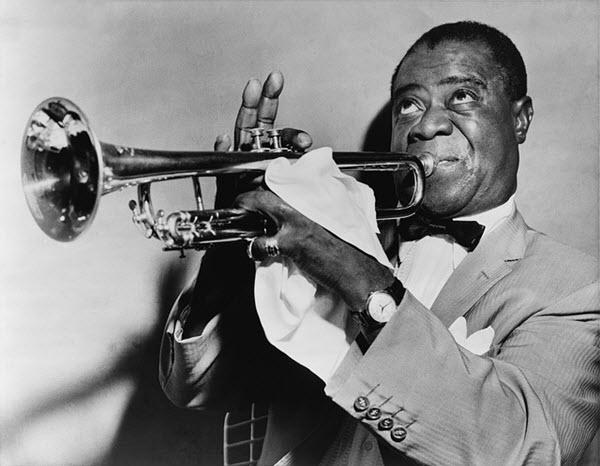 jazz new york histoire