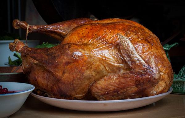 thanksgiving restaurant new york