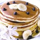 10 restaurants où manger les meilleurs pancakes de New-York