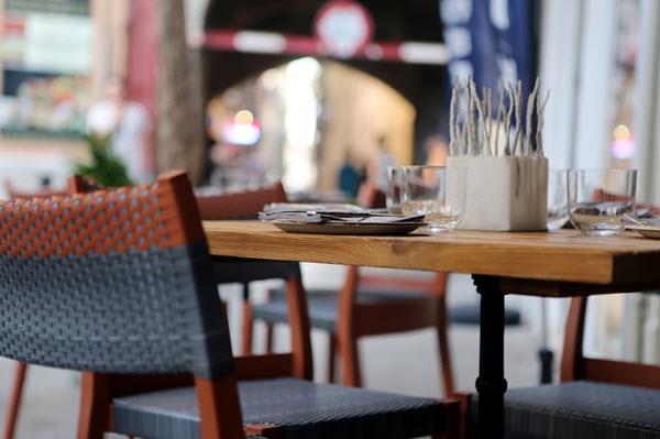 pourboire new york restaurant