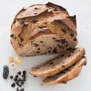 Les meilleures boulangeries et pâtisseries de New-York