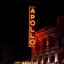 Apollo Theater, une salle de spectacle incontournable