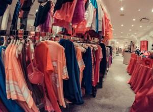 shopping new york bons plans