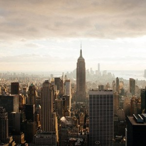 new york cinquieme avenue