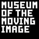 Le Museum of the Moving Image