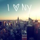 Activités romantiques à faire à New-York