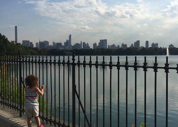 temoignage expat new york