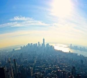 top rock vue new york
