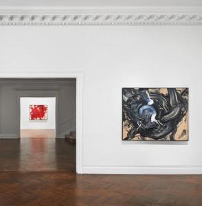 galeries art new york