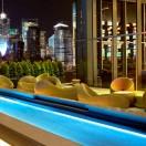 Les meilleurs bars rooftop de New York