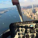Les meilleurs visites insolites à faire à New York