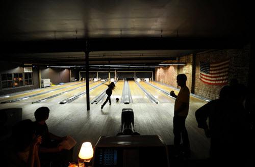the-gutter-bowling
