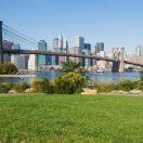 Guide des meilleurs spots pour une vue imprenable de New York