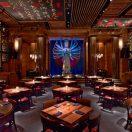 Guide des meilleurs restaurants Thaï de New York
