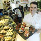 Les meilleurs pâtisseries de New York : nos adresses