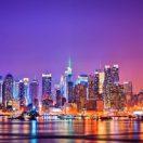 Les meilleurs activités de la rentrée à faire sur New York