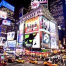 Que faire à New York en hiver ? Notre guide des incontournables