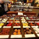 Les meilleurs chocolatiers de New York : nos adresses