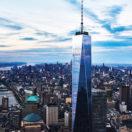 Partez à New York pour les vacances de Noël: nos incontournables