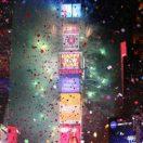 Que faire à New York pour le réveillon du nouvel an ? Nos incontournables