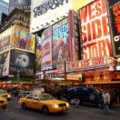 Que faire pour la Saint Valentin à New York ?