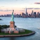 Que faire avec les enfants pour les vacances de février à New York ? Notre sélection