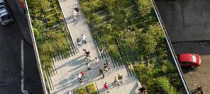 Que faire à New York avec les enfants pour les vacances de printemps ? Notre guide