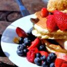 Où aller pour manger les meilleurs pancakes de New York ? Notre sélection