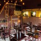 Les meilleurs restaurants indiens de New York, notre sélection