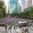 Partez à New York pour les vacances scolaires ! Notre guide