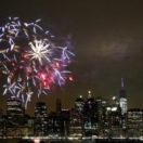 Que faire en juillet à New York ? Notre guide