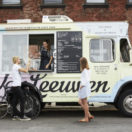 Où aller pour manger les meilleures glaces de New York ? Nos adresses