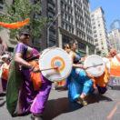 Que faire en août à New York ? Notre guide