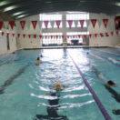Les meilleurs piscines et parcs aquatiques de New York et ses environs