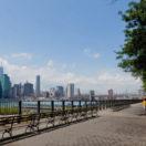 Les plus belles promenades hivernales à faire à New-York