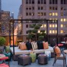 Découvrez les lieux les plus cosy de New York pour passer l'hiver