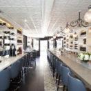 Les meilleurs restaurants de New York pour manger une raclette
