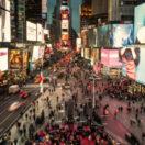 Les endroits incontournables de New York pour l'année 2019 : notre guide