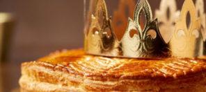 Où aller pour déguster la meilleure galette des rois à New York ? Nos adresses