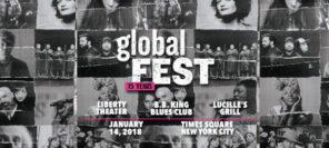 Les incontournables à faire à New York au prochain mois de janvier ! Notre guide
