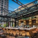 Les restaurants gastronomiques les moins chers de New York