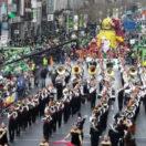 Que voir et que faire à New York en mars ?