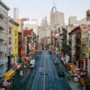 Quelle est la meilleure période pour partir à New York ? Nos explications