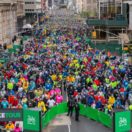 Que voir et que faire à New York en mai ? Notre sélection