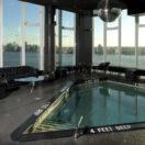 Les hôtels les plus «stylés» de New York ! Notre sélection