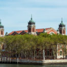 Focus sur l'Ellis Island Immigration Museum à New-York