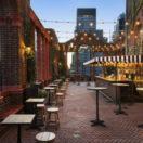 Les bars et autres pubs à tester cet été à New York