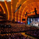 Le Radio City Music Hall : un détour sur la sixième avenue à New York s'impose