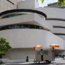 Découvrez le Musée d'Art Moderne de New York